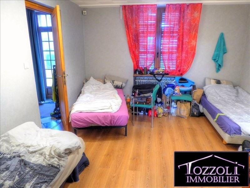 Sale empty room/storage St quentin fallavier 699000€ - Picture 11