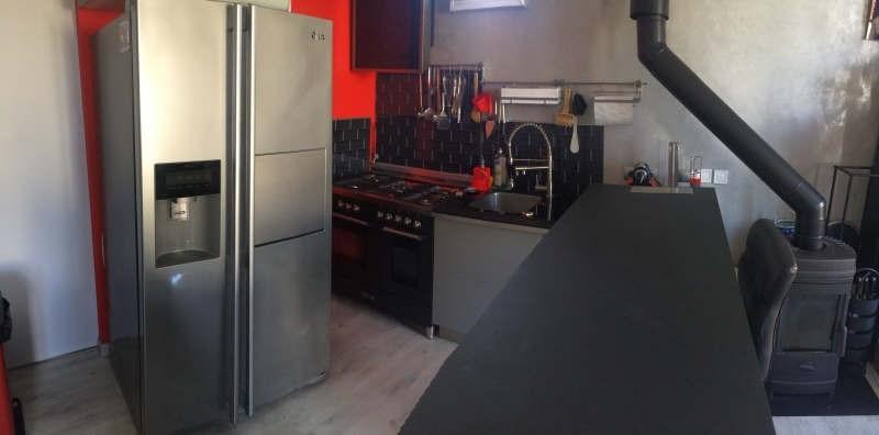 Venta  apartamento Sartrouville 178000€ - Fotografía 4