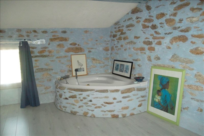 Vente maison / villa Grand landes 168900€ - Photo 6