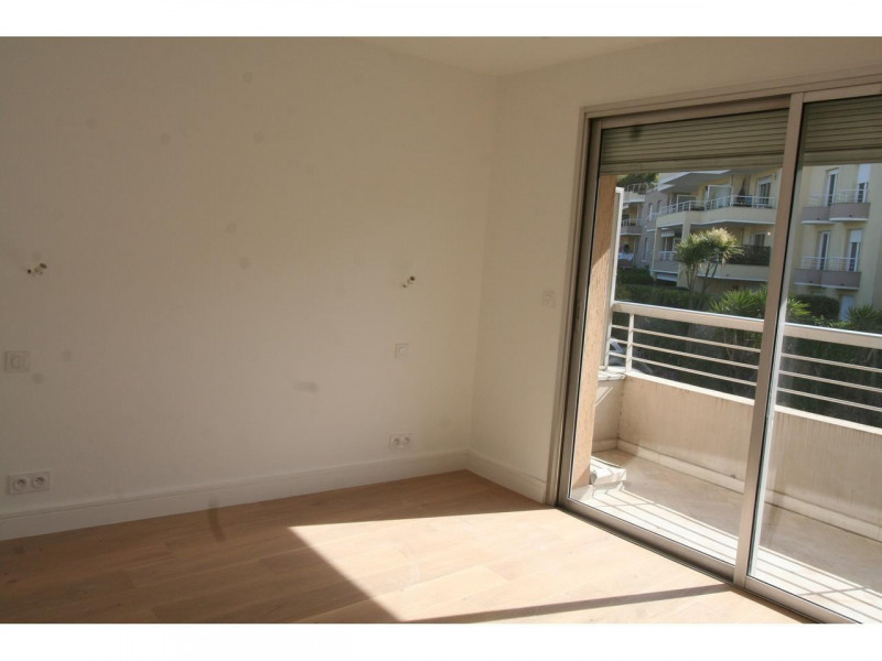 Vente appartement Nice 498 000€ - Photo 2