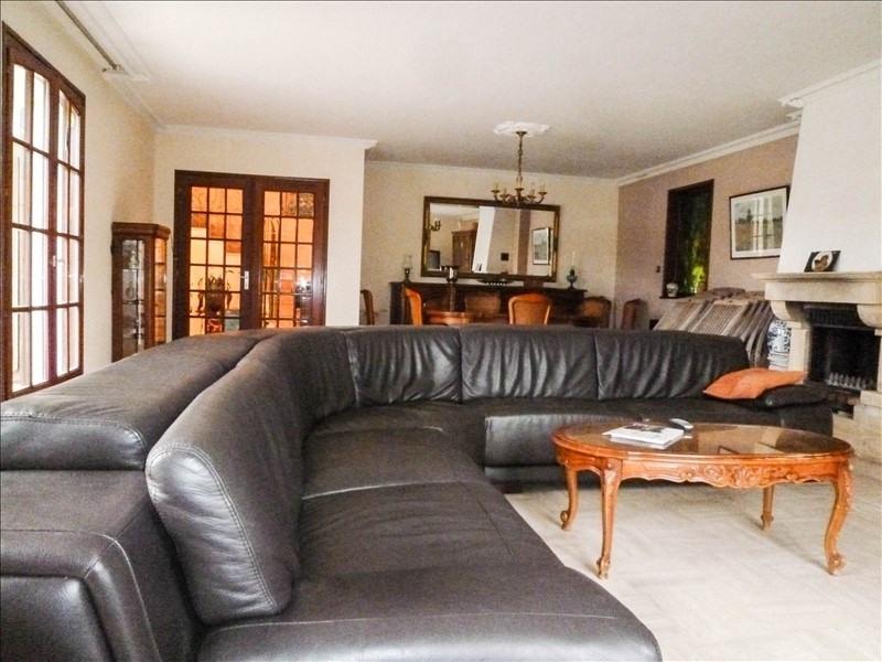 Vente de prestige maison / villa Moelan sur mer 472500€ - Photo 2