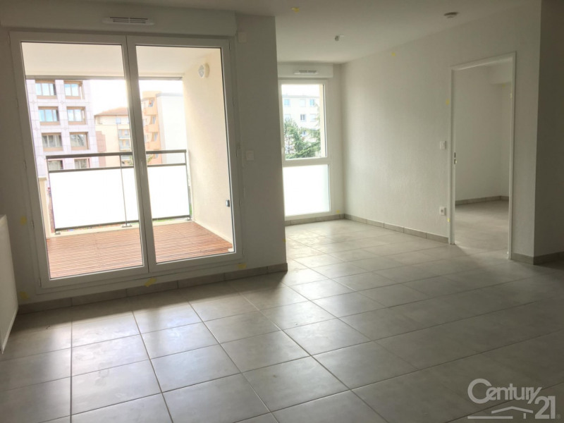 Rental apartment Colomiers 585€ CC - Picture 3