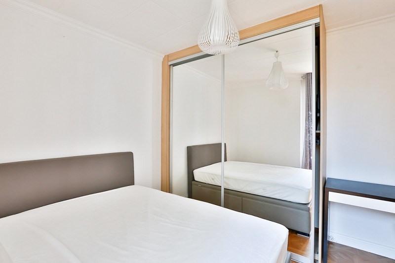 Sale apartment Paris 12ème 369000€ - Picture 4