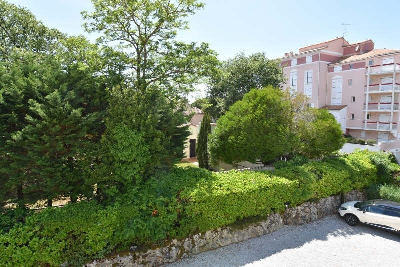 Vente appartement Royan 134000€ - Photo 9