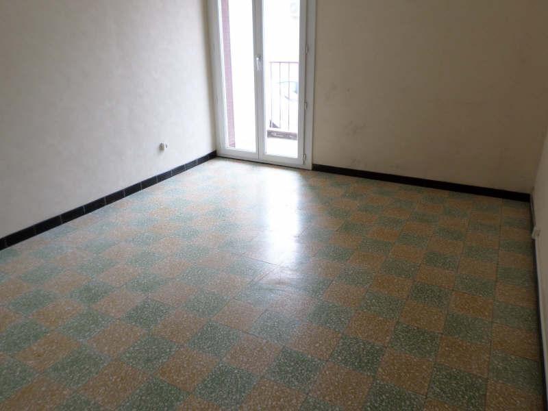 Alquiler  apartamento Miramas 547€ CC - Fotografía 4