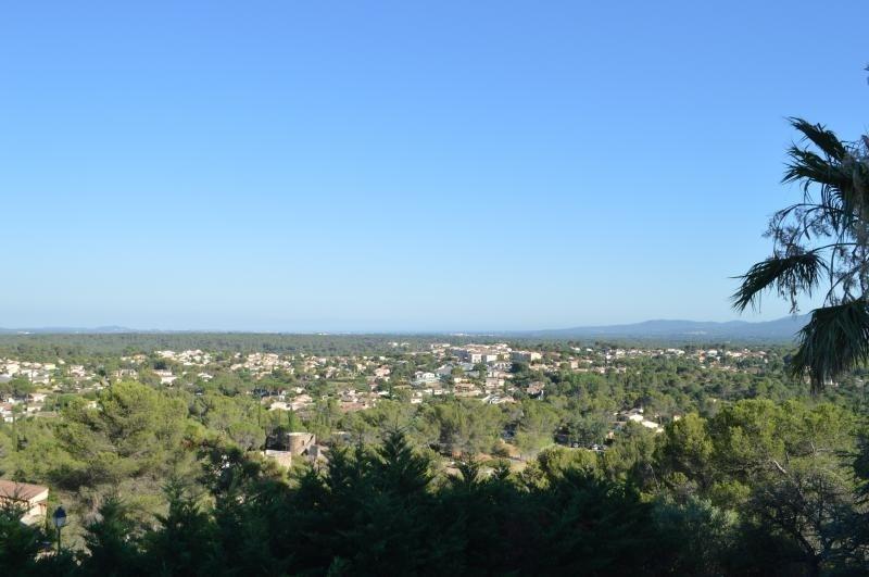 Продажa дом Roquebrune sur argens 460000€ - Фото 2