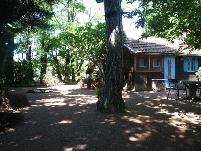Location maison / villa Limonest 1150€ CC - Photo 2