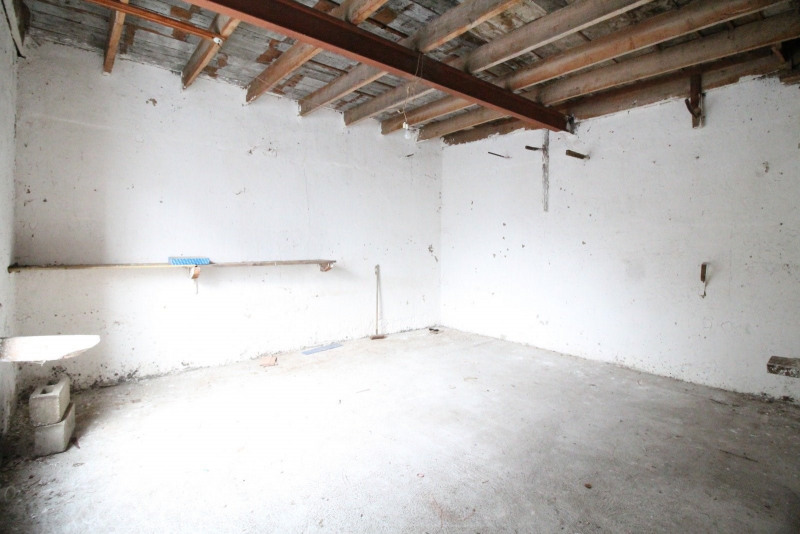 Produit d'investissement maison / villa La tour du pin 170000€ - Photo 9