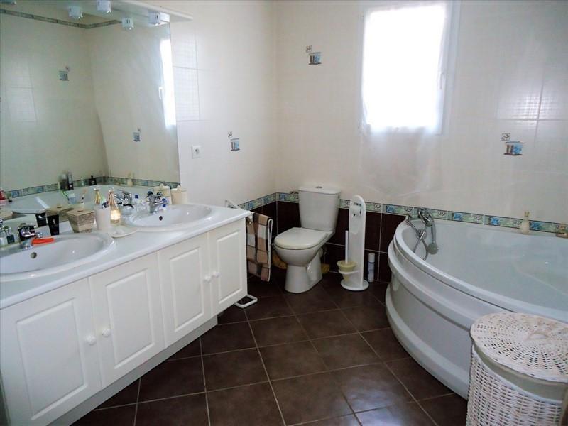 Vente maison / villa Denat 280000€ - Photo 5
