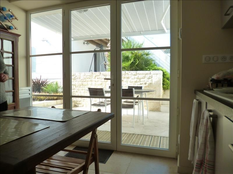 Vente maison / villa St pierre d oleron 470 000€ - Photo 3