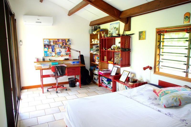 Vente de prestige maison / villa Saint paul 1268800€ - Photo 5