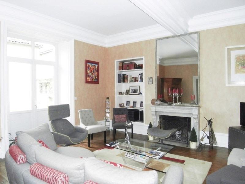 Vente maison / villa Centre ville de cognac 549001€ - Photo 6