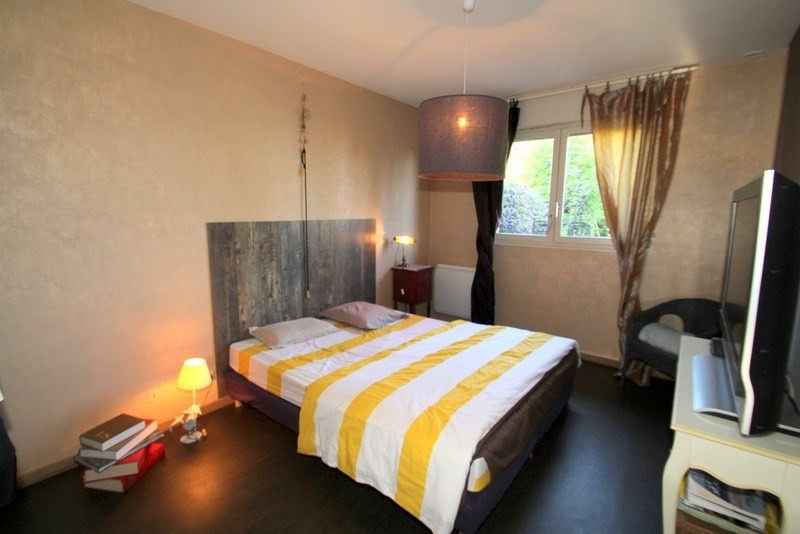Vente maison / villa St omer 342000€ - Photo 7