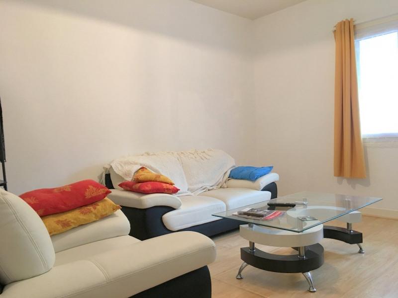 Produit d'investissement appartement Cognac 62640€ - Photo 2