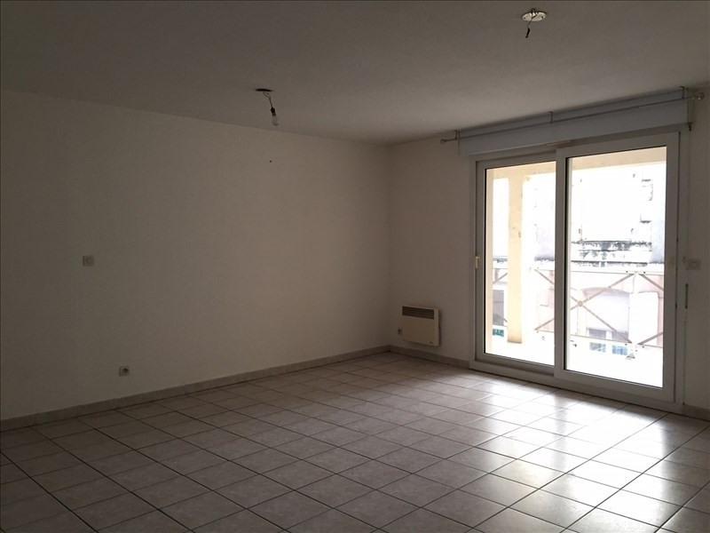 Vente appartement Cognac 155150€ - Photo 4