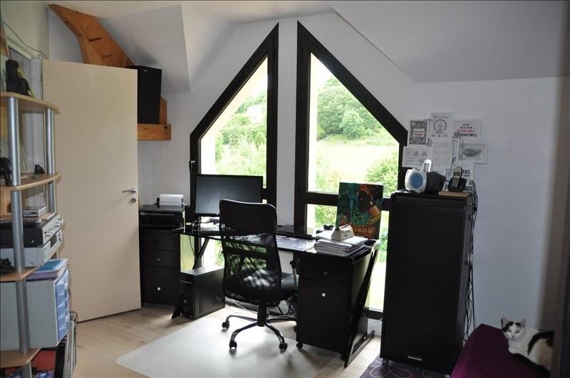 Vente maison / villa St nom la breteche 619000€ - Photo 5