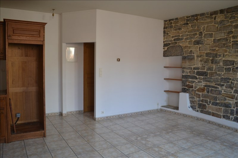 Location appartement Millau 540€ CC - Photo 4