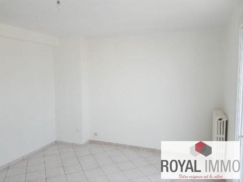 Vente appartement Toulon 115500€ - Photo 2