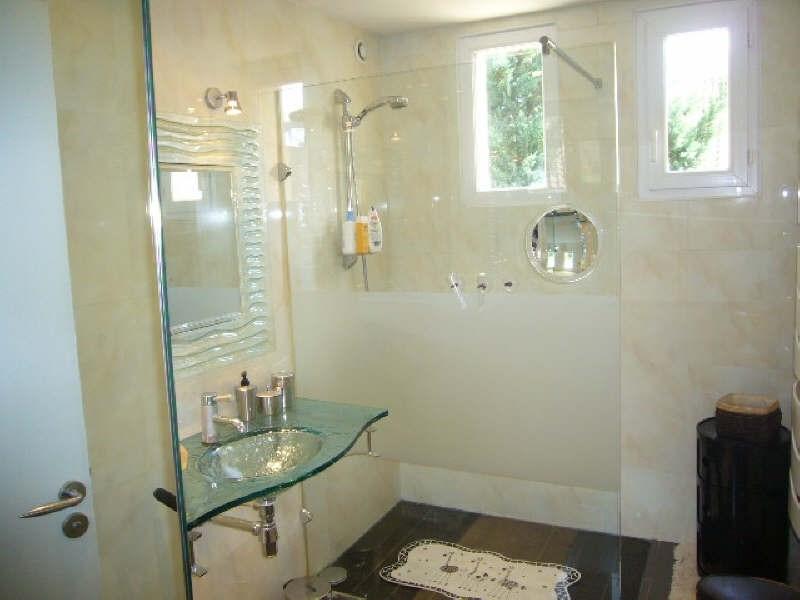 Rental apartment Toulouse 950€ CC - Picture 4