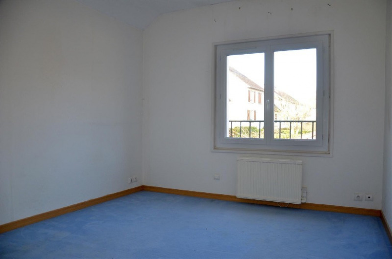 Vente appartement Chartrettes 178000€ - Photo 5