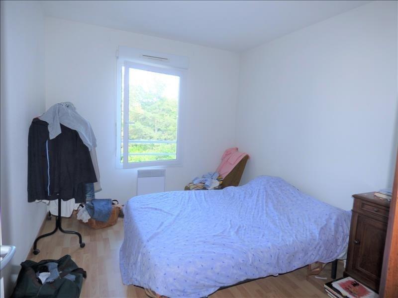 Sale apartment Yzeure 91000€ - Picture 4