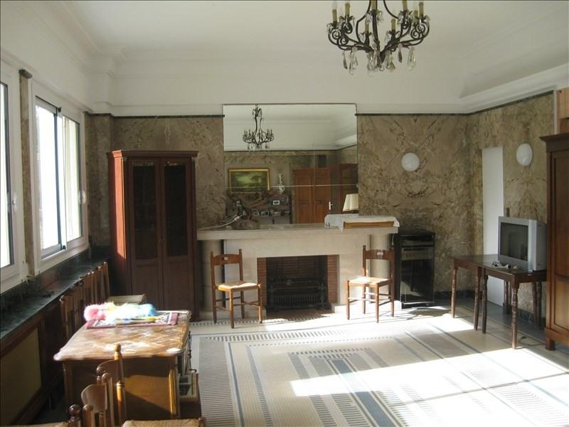 Deluxe sale house / villa Vetheuil 884000€ - Picture 7