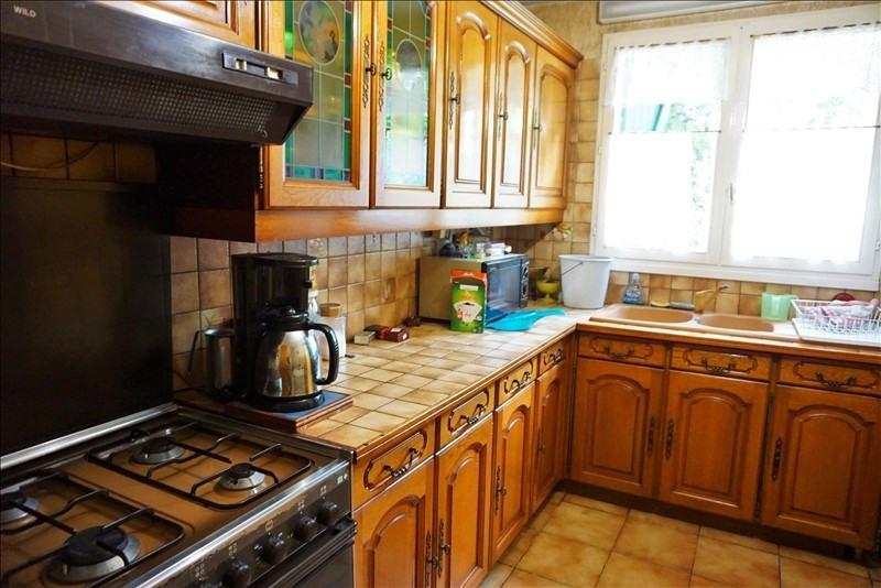 Vente maison / villa Noisy le grand 340000€ - Photo 6