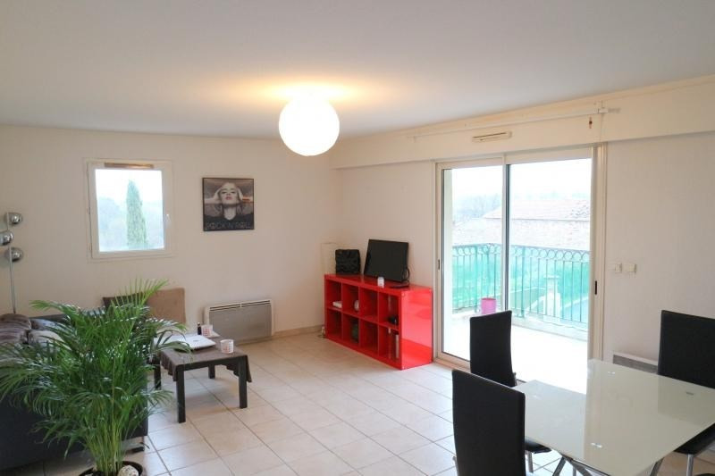 Sale apartment Roquebrune sur argens 238 000€ - Picture 8