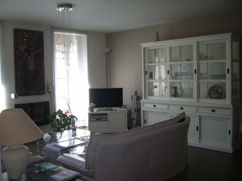 Vente appartement Nimes 352000€ - Photo 4