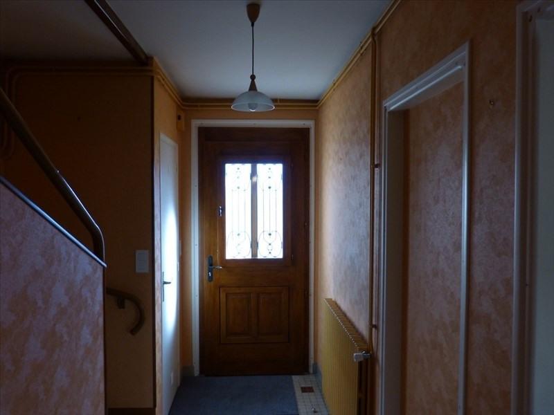 Sale house / villa Albi 150000€ - Picture 12