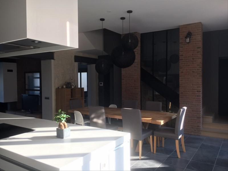 Vente de prestige maison / villa Chambourcy 1250000€ - Photo 2
