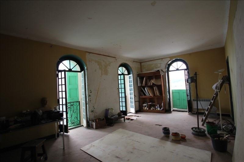 Venta de prestigio  apartamento Collioure 499000€ - Fotografía 3