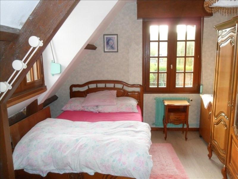 Vente maison / villa Arras 420000€ - Photo 9