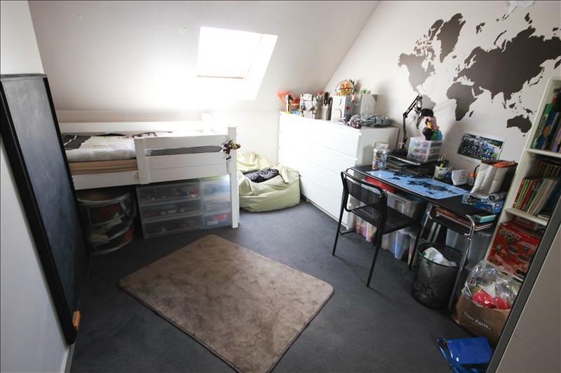 Verkoop  huis Vitry sur seine 425000€ - Foto 5