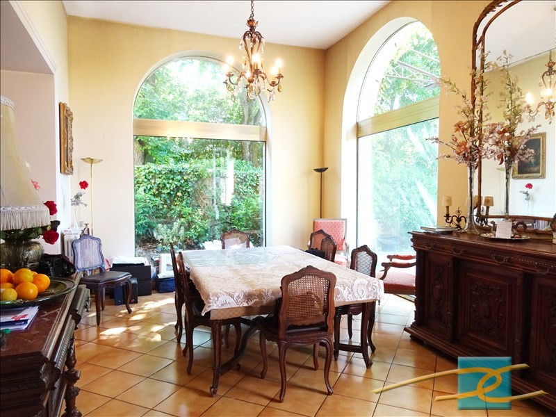 Vente de prestige maison / villa Bordeaux 997 500€ - Photo 2