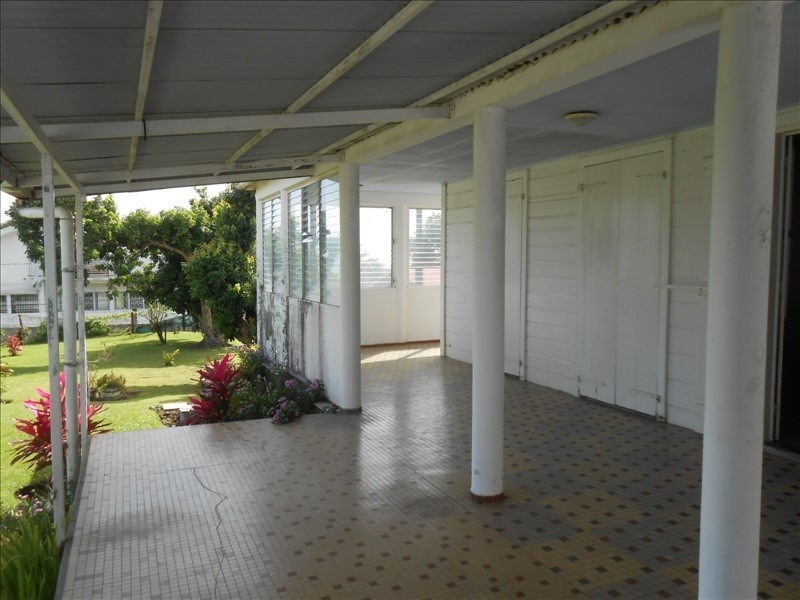 Investment property house / villa St claude 263000€ - Picture 7
