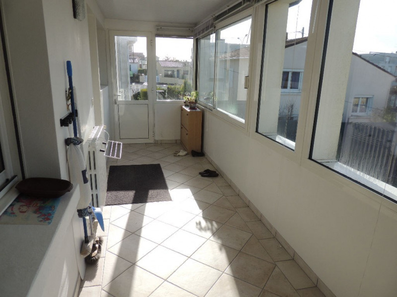Sale house / villa Royan 388 000€ - Picture 13