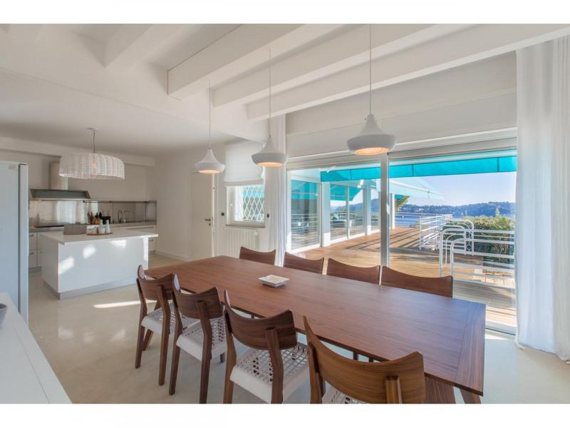 豪宅出售 住宅/别墅 Villefranche sur mer 4700000€ - 照片 6
