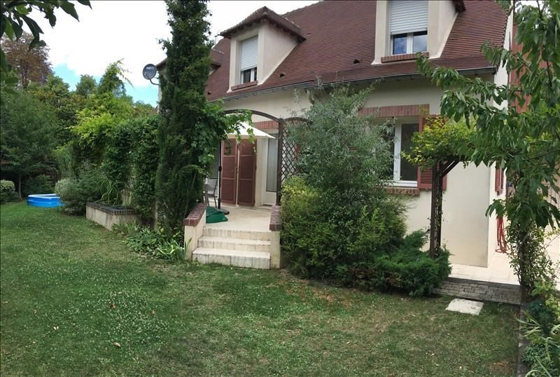 Location maison / villa Croissy sur seine 4 380€ +CH - Photo 7