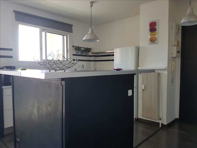 Vente appartement La valette du var 205 000€ - Photo 4