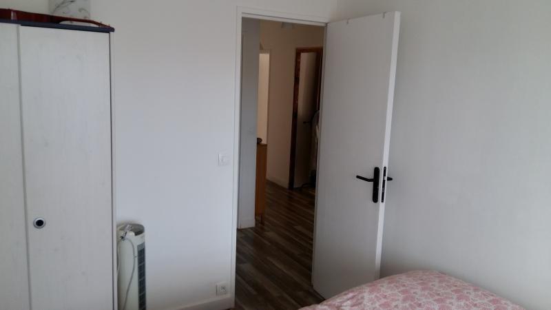 Vente appartement Grigny 84000€ - Photo 5