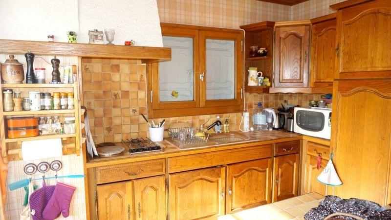 Vente maison / villa Cernex 399000€ - Photo 11