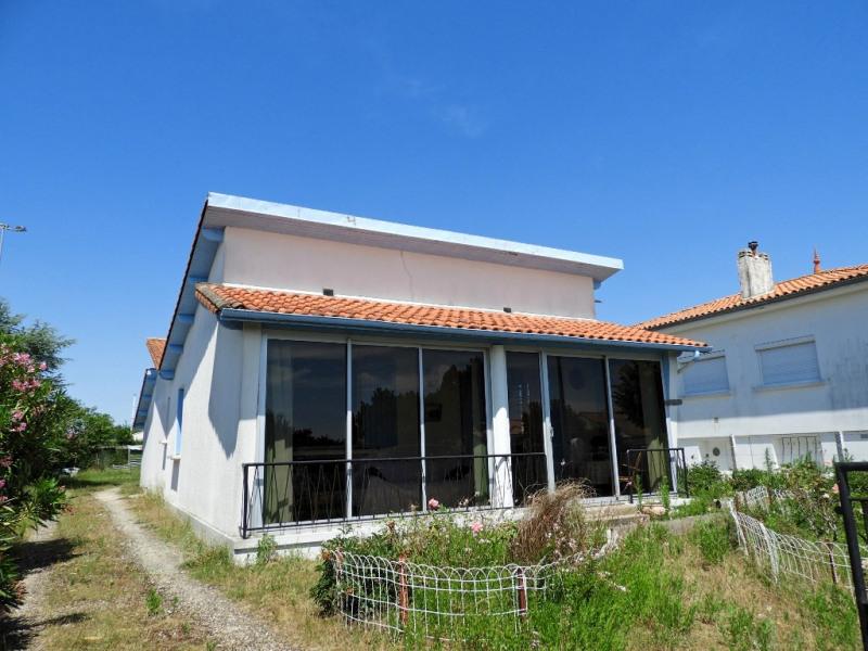 Sale house / villa Saint palais sur mer 221550€ - Picture 18