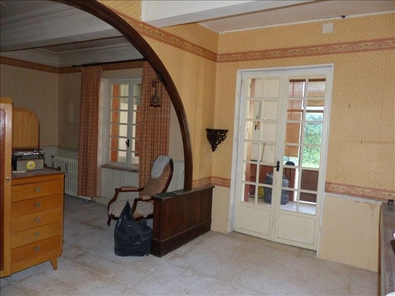 Sale house / villa Nissan lez enserune 199000€ - Picture 3