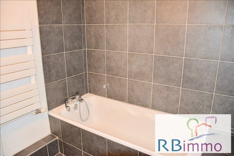 Vente appartement Boersch 159000€ - Photo 7