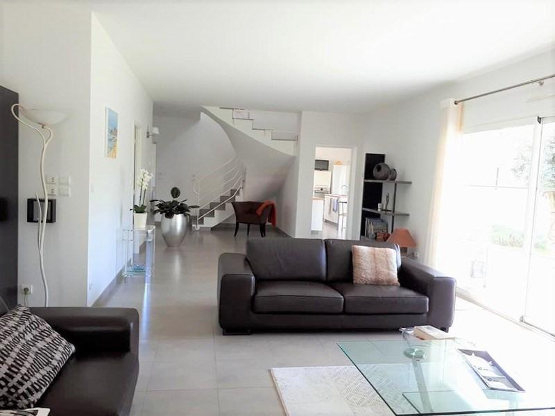 Deluxe sale house / villa La teste de buch 995000€ - Picture 4