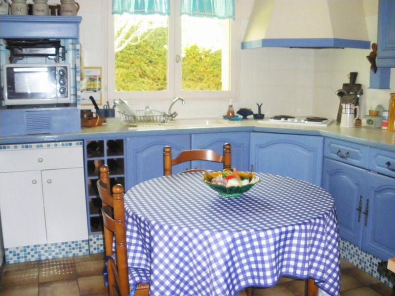 Viager maison / villa Cambes 60000€ - Photo 3
