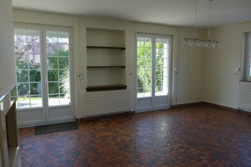 Vente maison / villa Le ban st martin 465000€ - Photo 5