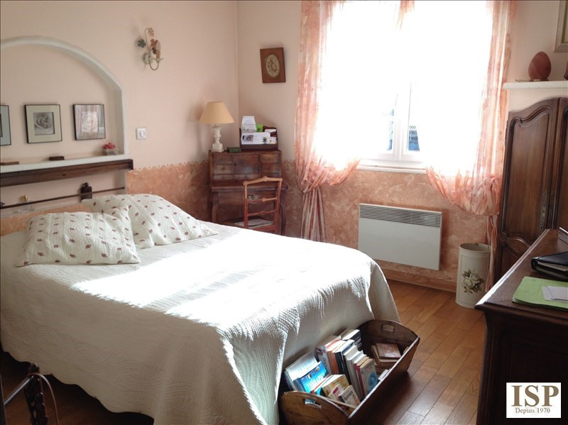 Location appartement Aix en provence 1 359€ CC - Photo 8