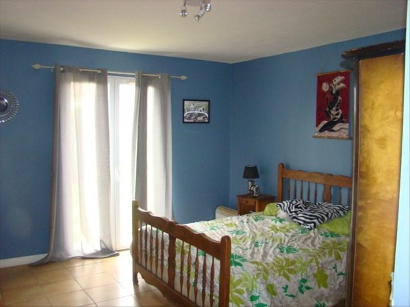 Vente maison / villa Montpon menesterol 152000€ - Photo 7